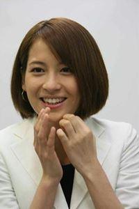 青木裕子3_R.jpg