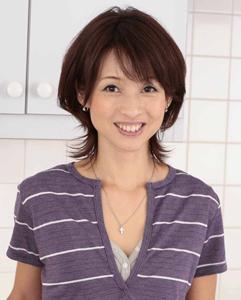 花田美恵子.jpg
